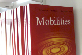 Mobilities_larger