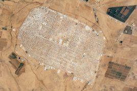 Zaatari_Refugee_Camp,_Jordan_by_Planet_Labs